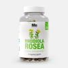 Rhodiola Rosea 3S Capsules (500mg)