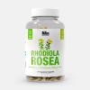 Rhodiola Rosea 3R/1S Capsules (500mg)