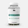 Ashwagandha 2% Capsules