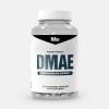 DMAE Capsules