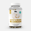 Lion's Mane Mushroom 8:1 Extract Capsules