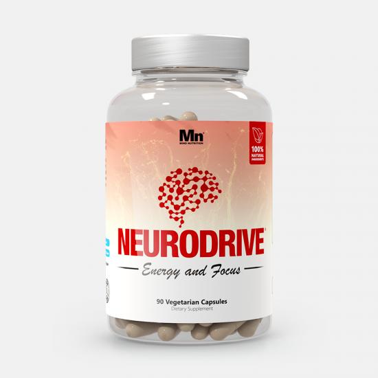 Neurodrive®