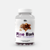 Pink Bark Extract Capsules