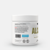 Acetyl L-Carnitine Powder
