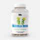 Rhodiolife® Rhodiola Rosea 3/1 Capsules