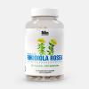 Rhodiolife® Rhodiola Rosea 5/2 Capsules