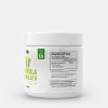 Rhodiola Crenulata 3S Powder