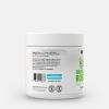 Rhodiola Rosea 3S Powder
