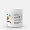Turkey Tail Extract Powder