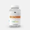 TeaCrine® Theacrine Capsules