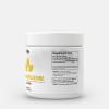 Phosphatidylserine 20% Powder