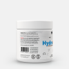 HydroCurc™ Curcumin Extract Powder