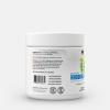 Rhodiolife® Rhodiola Rosea 3/1 Powder