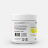 Bio-Enhanced® Na-R-ALA Powder