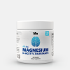 ATA Mg® Magnesium N-Acetyltaurinate Powder