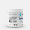 Levagen+™ Palmitoylethanolamide Powder