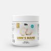 Lion's Mane Mushroom 8:1 Extract Powder