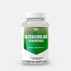 Ultracholine Essentials
