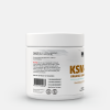 KSM-66® Ashwagandha Powder