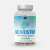 Neurostim Extracts