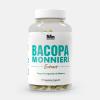 Bacopa Monnieri Extract Capsules