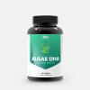 Algae DHA Softgels