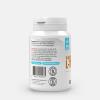 N-Acetyl L-Tyrosine Powder