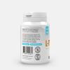 L-Tyrosine Powder