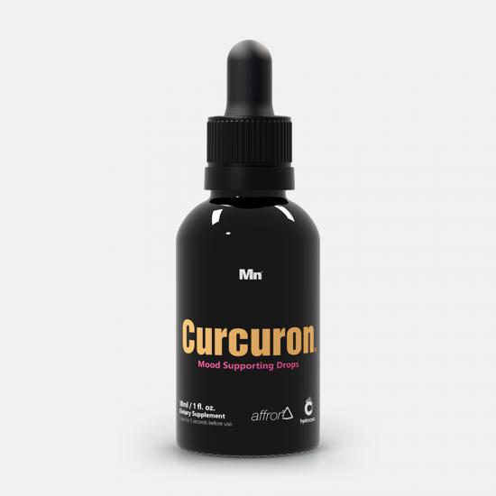 Curcuron® Solution