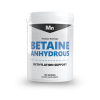 Betain (TMG) Powder