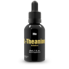 L-Theanine Solution