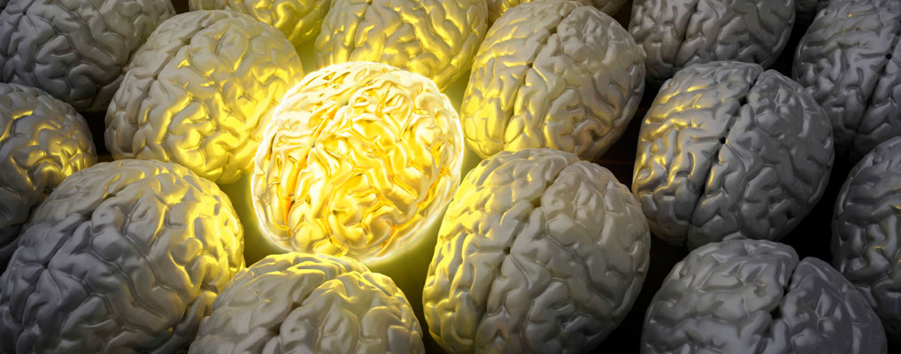 Aniracetam The Smart Racetam For Cognition Nootropics Mind