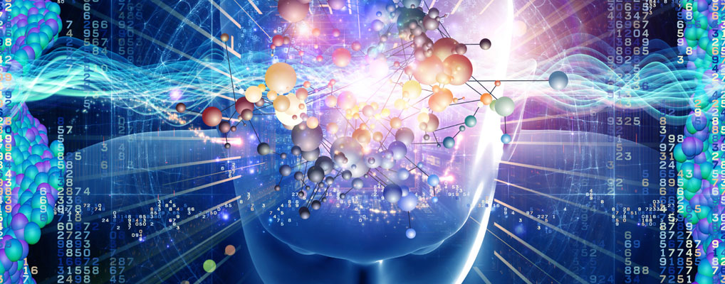Nootropics Explained What Is A Nootropic Mind Nutrition