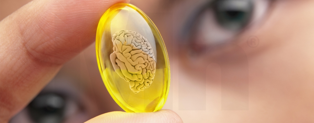The Effects of Long-Term Nootropic Use